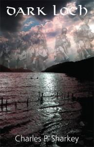 the dark loch.indd