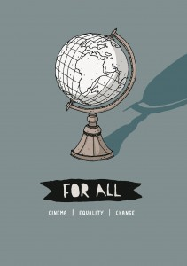 cinema for all COVER (1)