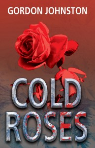 cold roses COVER (2)