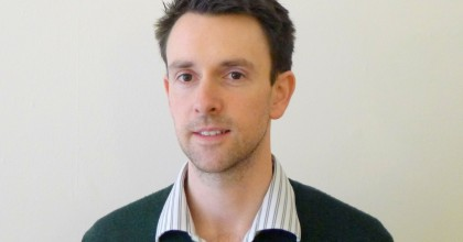 Phil Dunshea is the new Managing Director of Ringwood Publishing